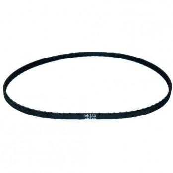 Pfaff 360 Motor Belt