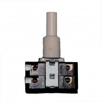 Pfaff 1200 series power switch