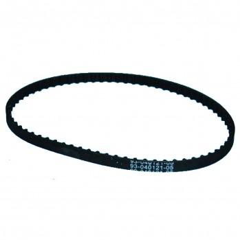 Pfaff 1200 Series Motor Belt
