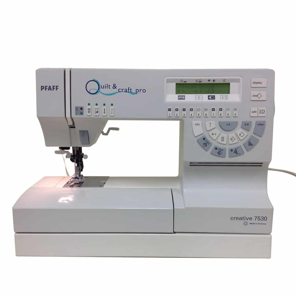 mc horizon machine sewing machines and janome embroidery quilting quilt